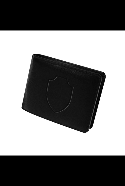 RAFC Business wallet