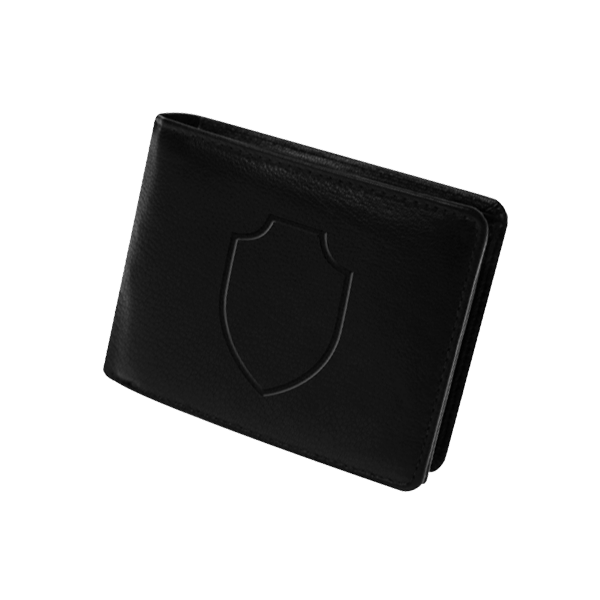 RAFC Business wallet-1