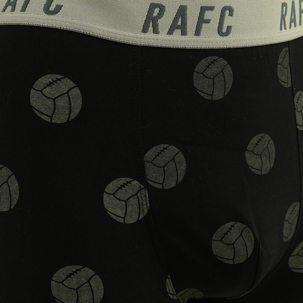 RAFC Boxershort 2-pack-5