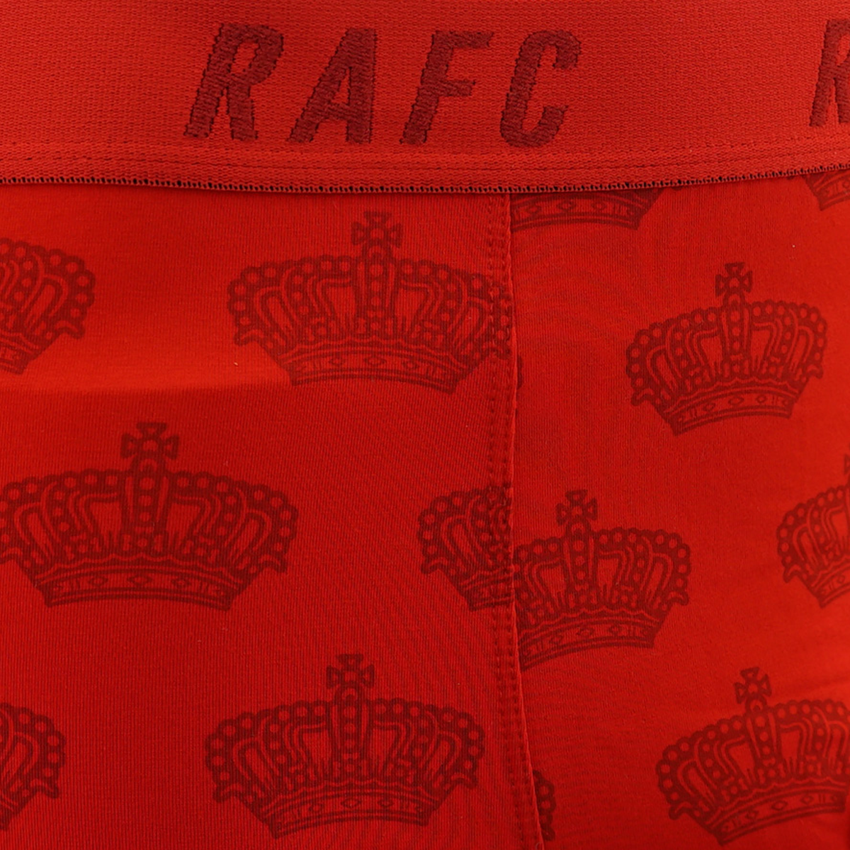 RAFC Boxershort 2-pack-4