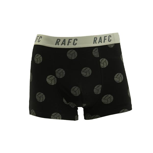 RAFC Boxershort 2-pack-3