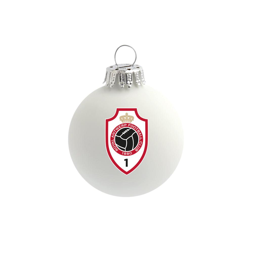 RAFC Kerstballen (x4)-3
