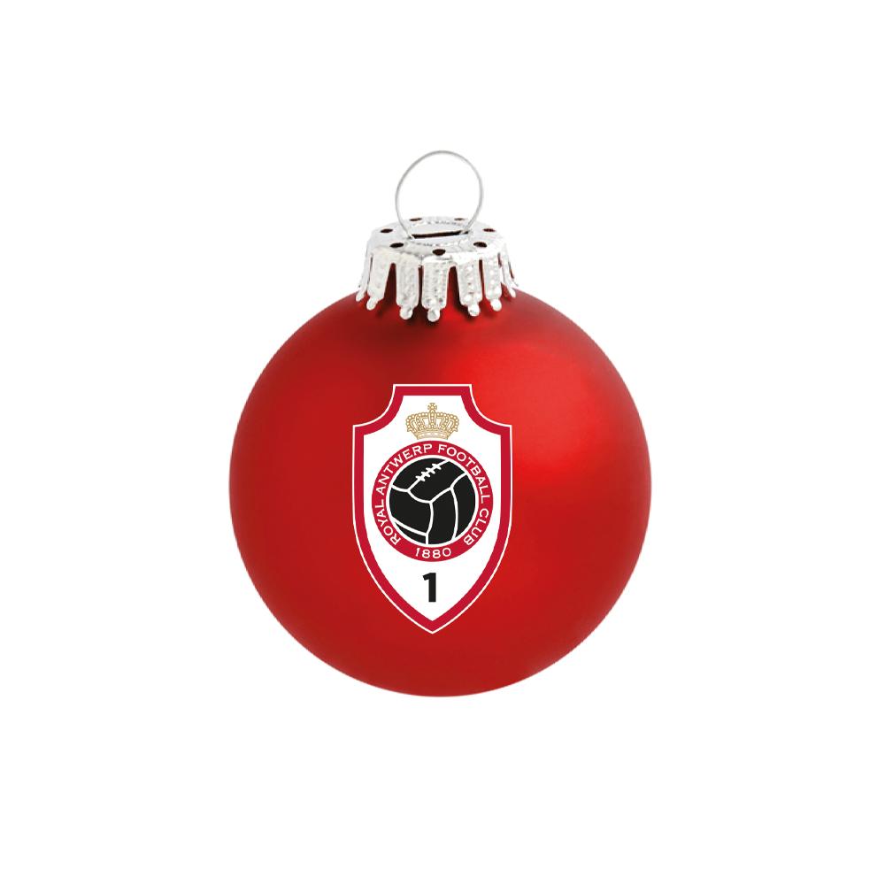 RAFC Kerstballen (x4)-2