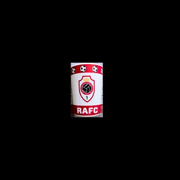 RAFC Kinderservies-4