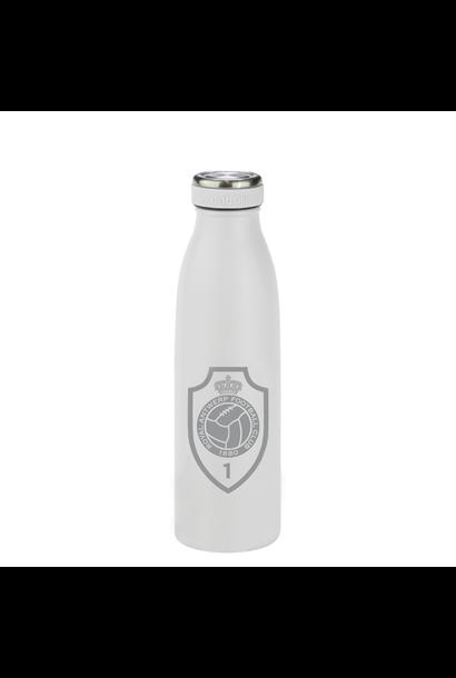 RAFC Drinkfles 0,5 L koud/warm