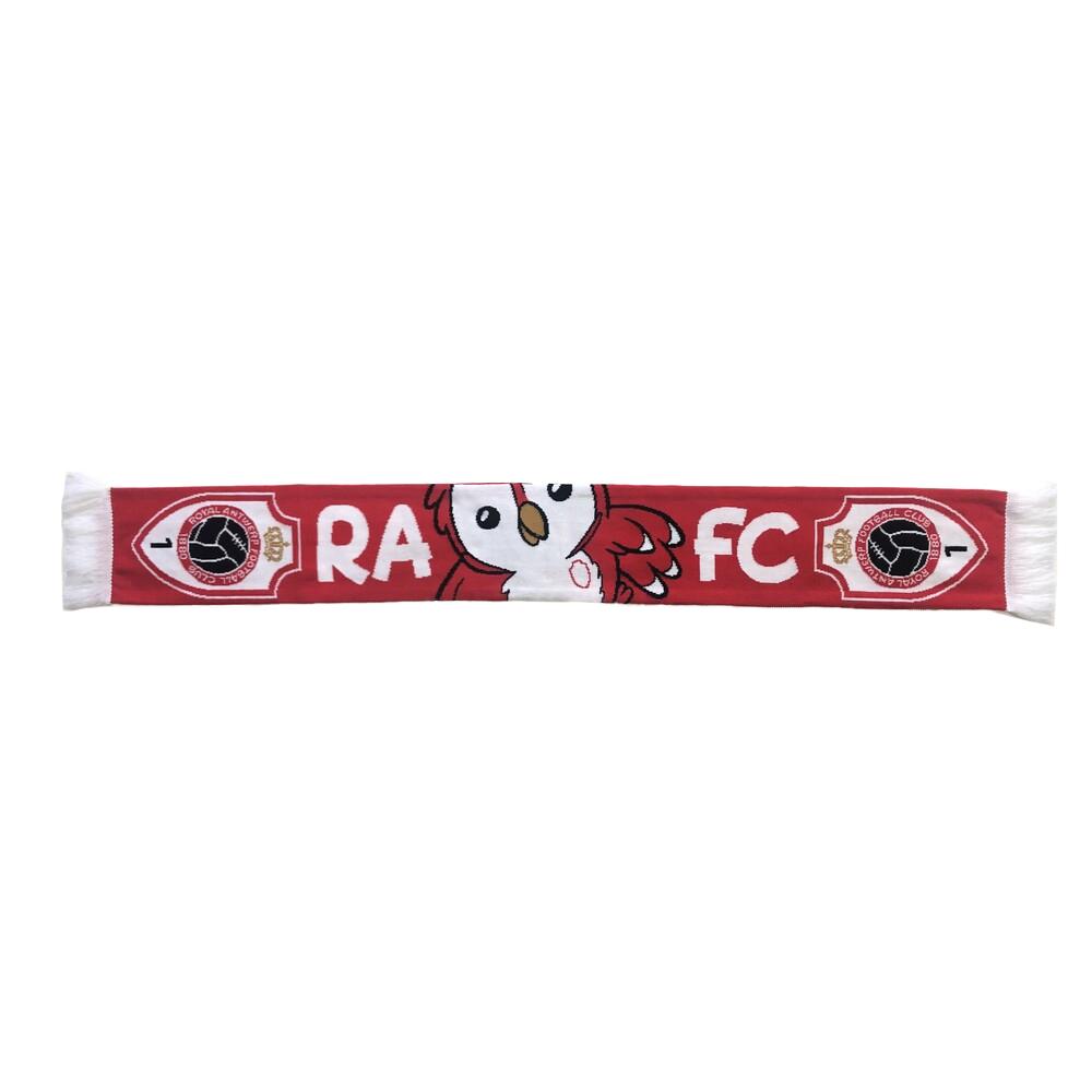 RAFC Kidssjaal-1