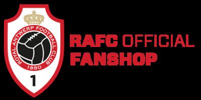 Royal Antwerp Football Club