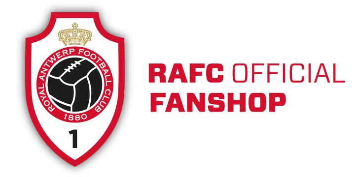 RAFC Official Fanshop