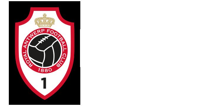 RAFC Official Fanshop