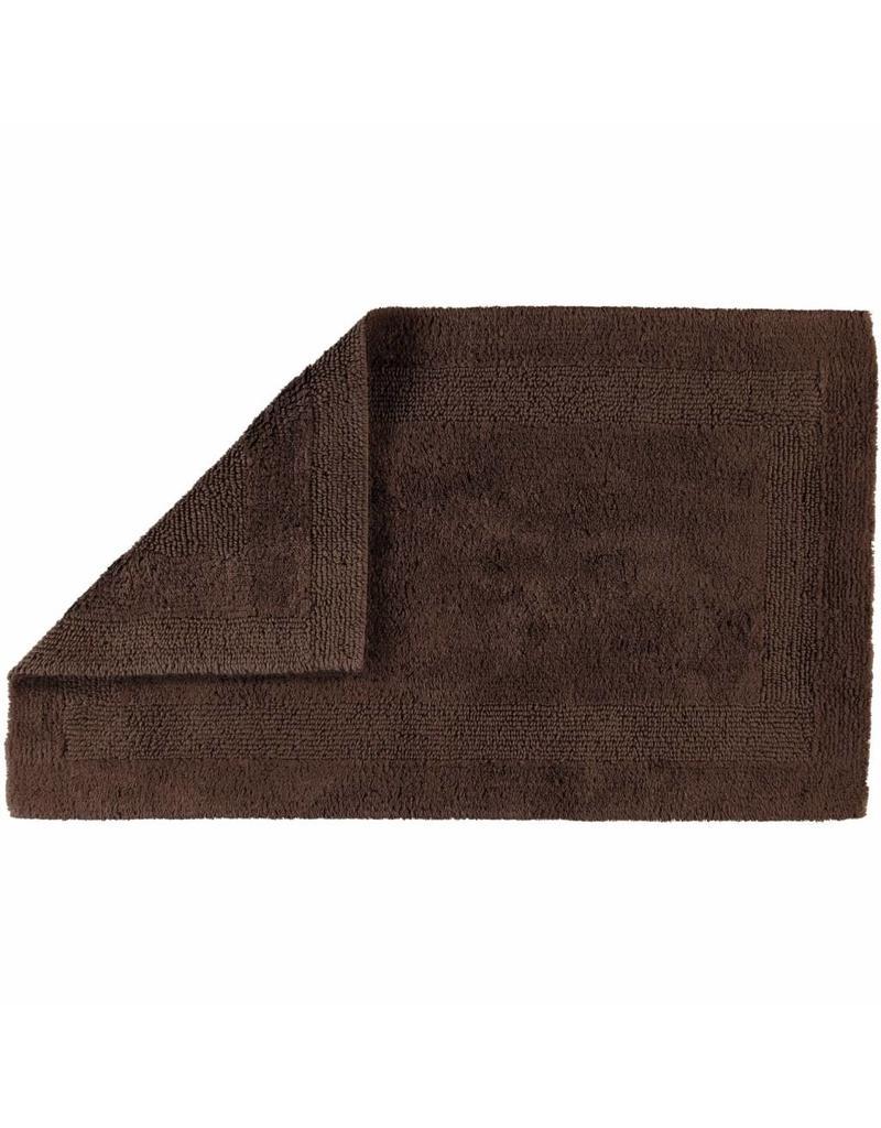 Cawö Cawo Badmat Luxus 1000 Keerbare Badmat
