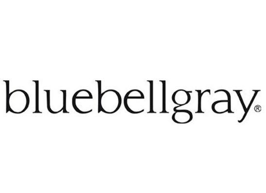 Bluebellgray