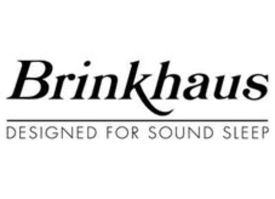 Brinkhaus