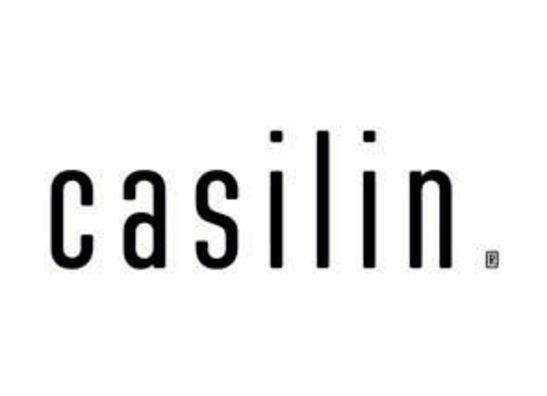 Casilin