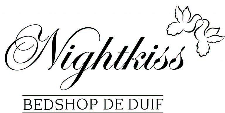 Nightkiss