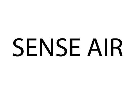 Sense Air