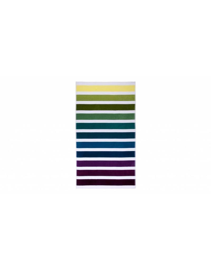 Jorzolino Strandlaken Jorzolino Stripes Multi