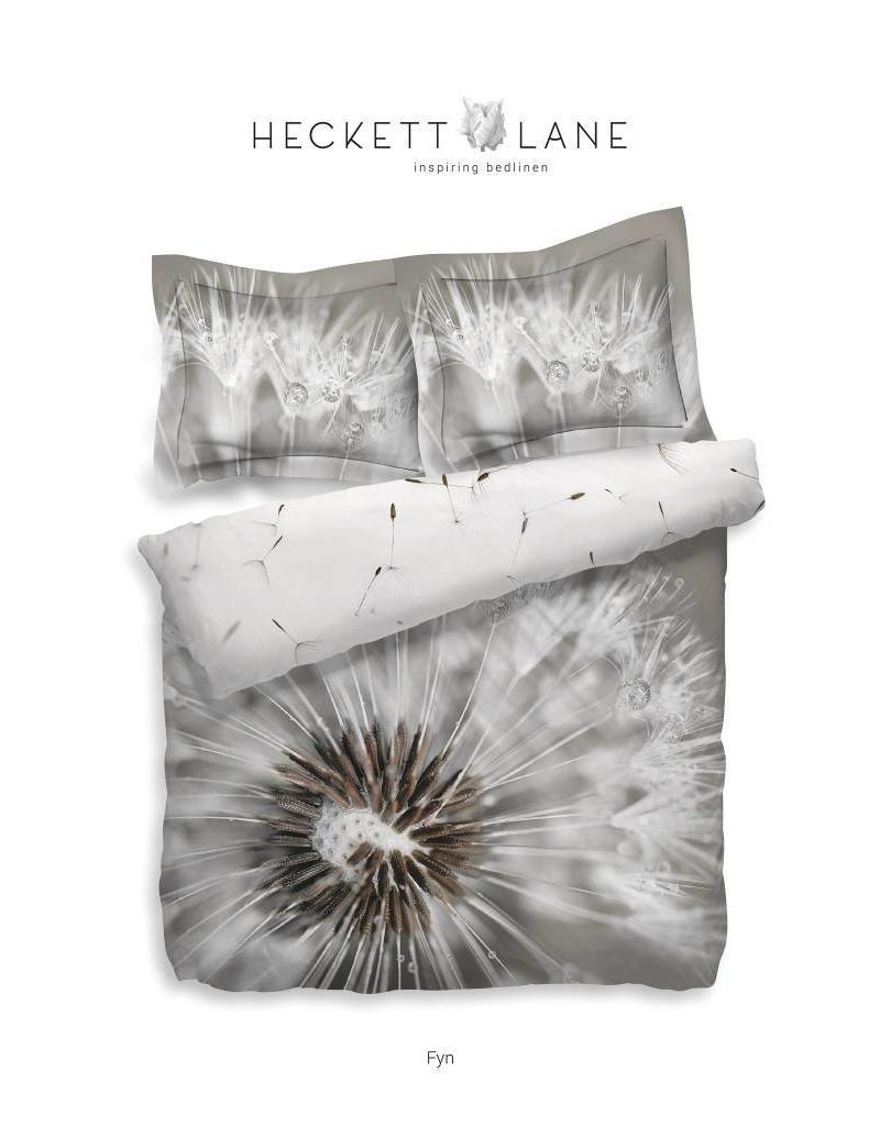 Heckett & Lane HnL Dekbedovertrek Fyn
