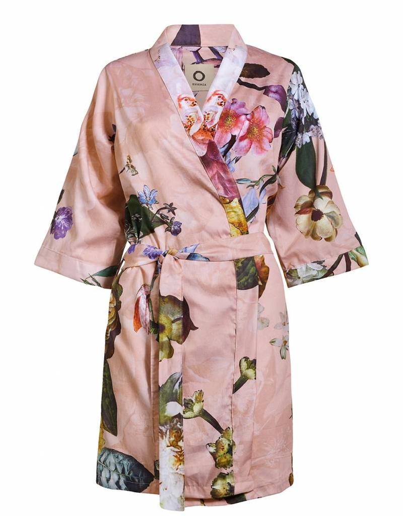 Essenza Essenza Kimono Fleur