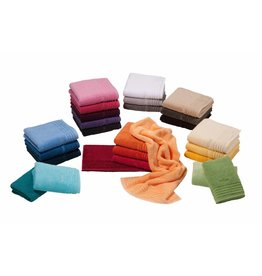 Vossen Vossen Handdoek Vienna Style Supersoft