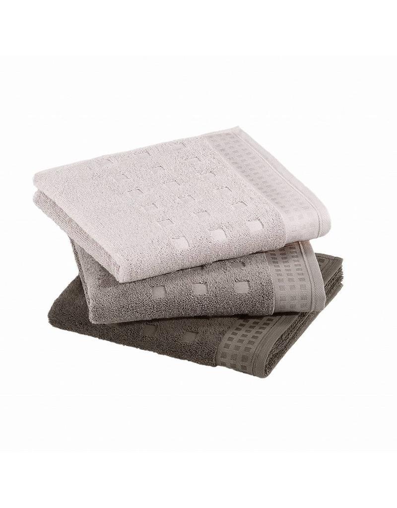 Vossen Vossen Handdoek Country Style
