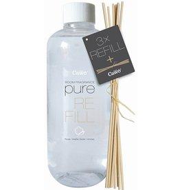 Cawö Cawo refill room fragrance