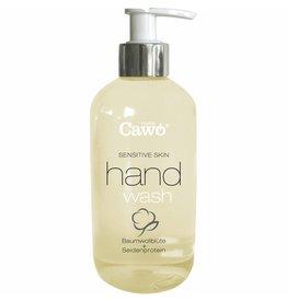 Cawö Cawö home handwash