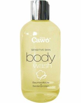Cawo home bodywash