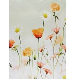 Vandyck Vandyck Dekbedovertrek Floral Garden