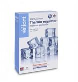 Velfont Outlast Matrasbeschermer Thermo Regulator