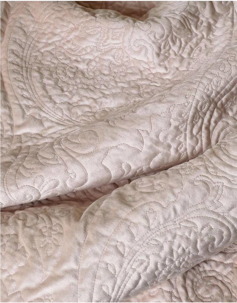 Essenza Essenza Roeby quilt