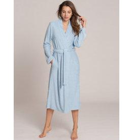 Taubert Taubert Wellness ladies kimono badjas (120)