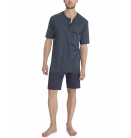 Calida Men Short Pyjamas 41168