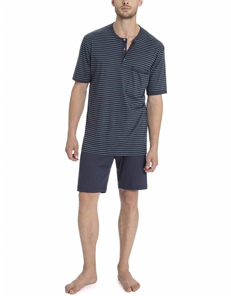 Calida Men Short Pyjamas 41168