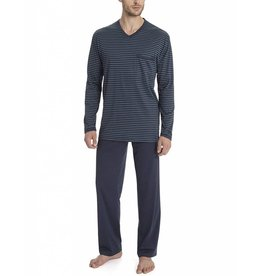 Calida Men Pyjamas 41268