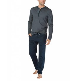 Calida Men Pyjamas 44460 maat XL