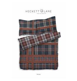 Heckett & Lane HNL Murray Dekbedovertrek