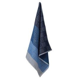 Elias Elias keukendoek Mesh Blue 60x60cm