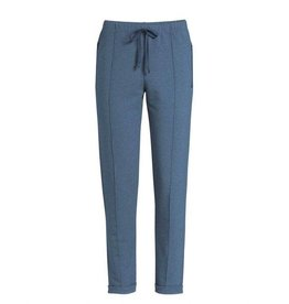Essenza Essenza Saila Trousers Long Blue L