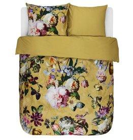 Essenza Essenza Fleur Sloop Golden yellow 60x70
