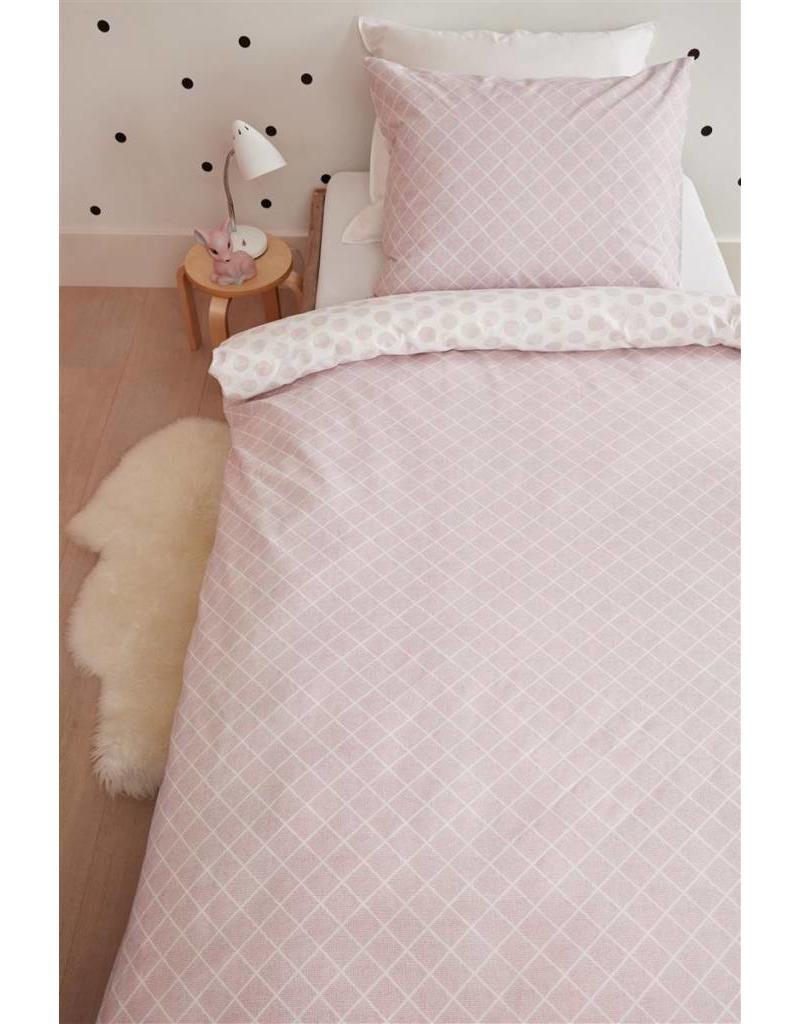 BH KIDS Nolah Soft Pink 140x200/220