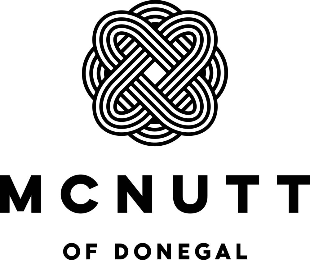 Mcnutt of Donegal