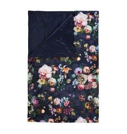 Essenza Essenza sprei fleur nightblue
