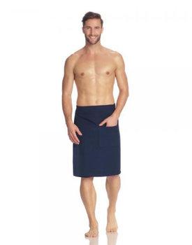 Vossen sauna kilt Will-L heren