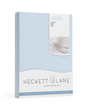 Heckett & Lane laken perkal
