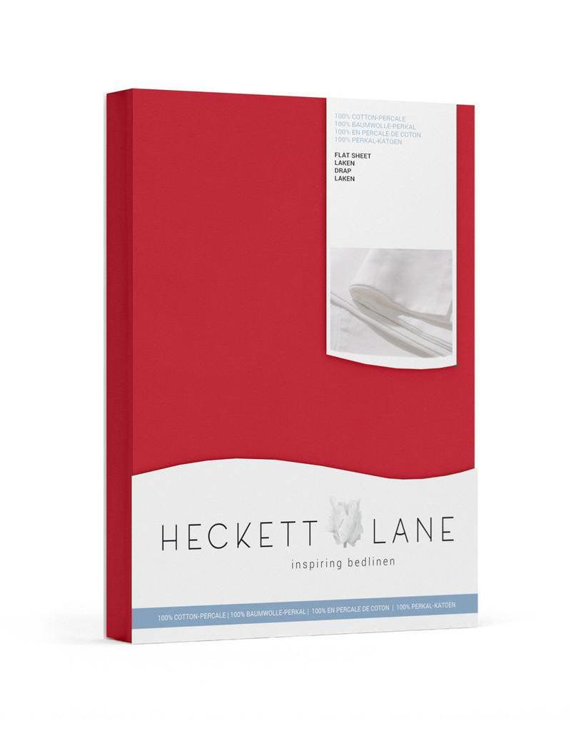 Heckett & Lane Heckett & Lane laken perkal