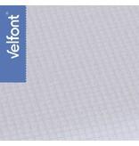 Velfont Outlast Kussensloop Thermo Regulator