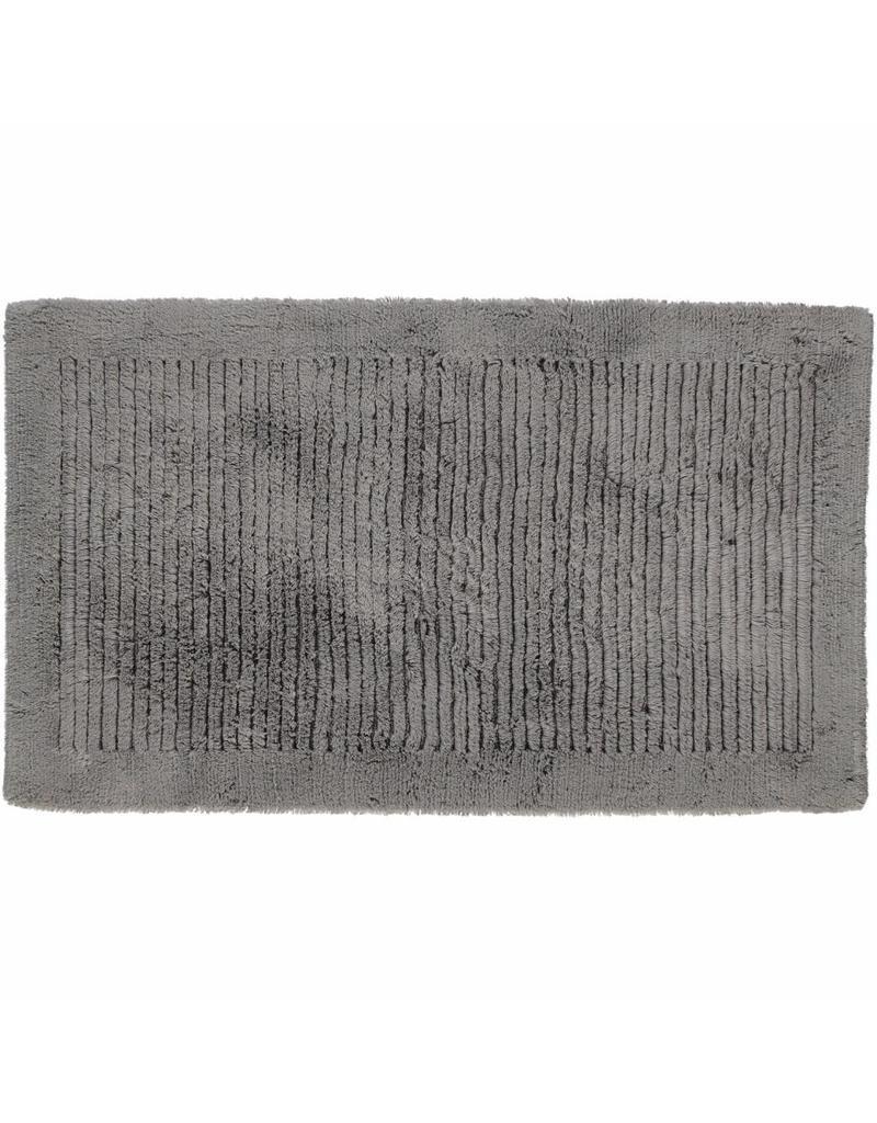 Cawö Cawo Badmat Luxus 1003 Antislip Badmat