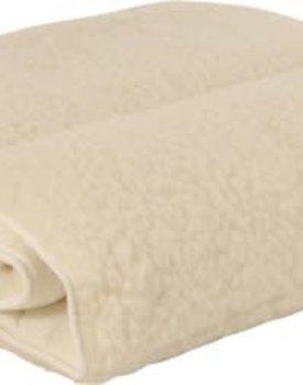 Texels Comfort (Texellent) Wolvacht