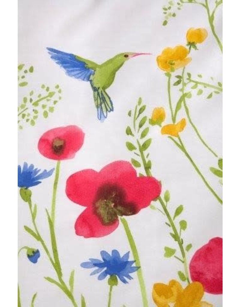 Papillon Papillon dekbedovertrek Mabel
