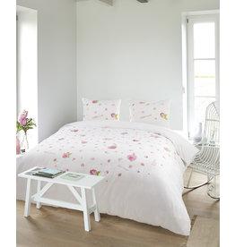 Beddinghouse Marjolein Bastin dekbedovertrek Soft Roses